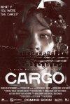 La locandina di Cargo