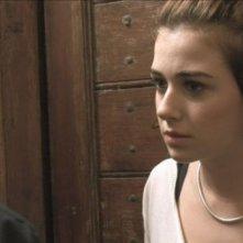 Nina Torresi nel film Diciottanni - Il mondo ai miei piedi