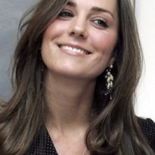 Una foto di Kate Middleton