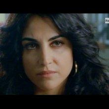 Emanuela Mulè protagonista della settima puntata di Ho sposato uno sbirro 2: Una piccola sorpresa