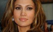 Ice Age 4: Jeremy Renner e Jennifer Lopez tra i doppiatori