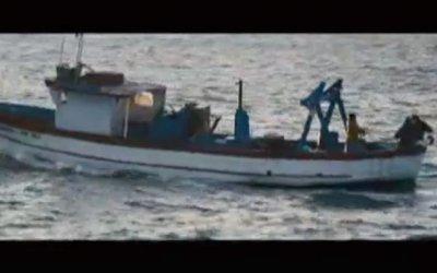 Malavoglia - Trailer 2