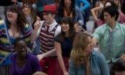 Glee - Stagione 2, episodio 18: Born This Way