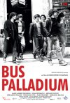 La locandina italiana di Noi, insieme, adesso - Bus Palladium