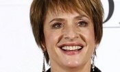 Patti LuPone guest star in Glee