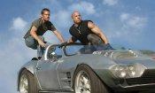 Fast & Furious: 10 elementi fondamentali di una saga inarrestabile
