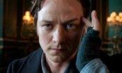 X-Men, Harry Potter,Transformers 3 e gli altri trailer della settimana
