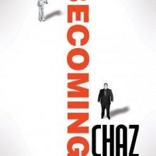 La locandina di Becoming Chaz