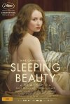La locandina di Sleeping Beauty