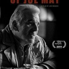 La locandina di The Last Rites of Joe May