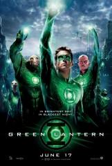 Lanterna verde in streaming & download