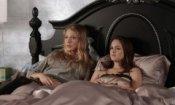 Gossip Girl, stagione 4: solo noie e delusioni per i fan della serie