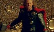 Il box office tra Thor e Dom Toretto