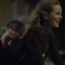 Una sequenza del film Oslo, 31. august