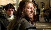 Il trono di spade - Stagione 1, episodio 3: Lord Snow