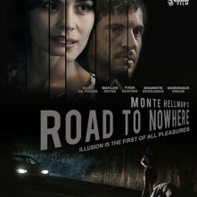 La locandina di Road to Nowhere