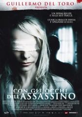 Con gli occhi dell'assassino in streaming & download