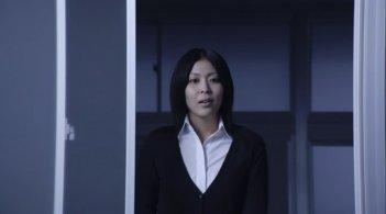 Una sequenza del film Confessions (Kokuhaku 2010)