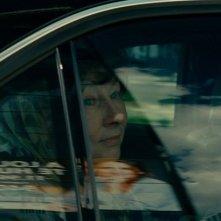 Yolande Moreau in una scena del film Où va la nuit