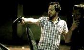 Gagliardi porta al cinema il Tatanka scatenato di Saviano