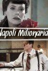La locandina di Napoli milionaria!