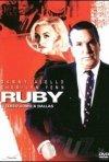 La locandina di Ruby - Il terzo uomo a Dallas