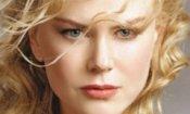 La vita selvaggia di Nicole Kidman