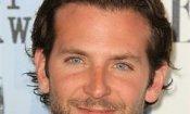 Diavolo di un Bradley Cooper
