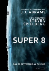 Super 8 in streaming & download