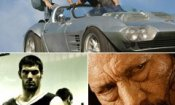 Machete, Tatanka, Fast & Furious 5 e gli altri film al cinema