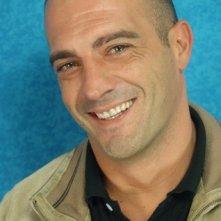 Mauro Aversano, Stuntman-Actor