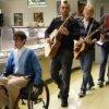 Glee - Stagione 2, episodio 19: Rumours