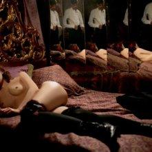 Un intrigante e sensuale gioco di specchi nel film L'apollonide (Souvenirs de la maison close)