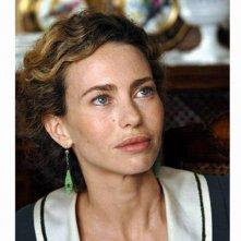 Yvonne Sciò in La masseria delle allodole (2007)