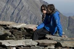 I segreti della montagna e quelli degli uomini