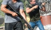Box office: Fast & Furious 5 contro Thor