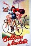 La locandina di Bellezze in bicicletta