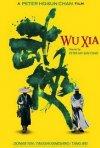 La locandina di Wu xia