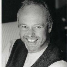 Michael Radford, regista di Michel Petrucciani - Body & Soul