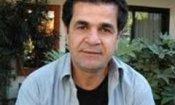 Due film iraniani a Cannes 2011