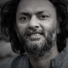 Rakeysh Omprakash Mehra, regista di Bollywood - The Greatest Love Story Ever Told