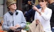 Cannes 2011, giorno 1: il film di Woody Allen e il premio a Bertolucci