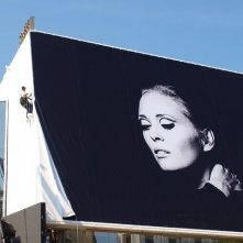 Festival di Cannes 2011: ultimi preparativi prima del debutto della 64esima edizione
