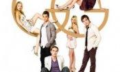 Taylor Momsen e Jessica Szohr abbandonano Gossip Girl