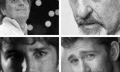 Haber, Vaporidis e Iacchetti nel cast di 'Foibe'