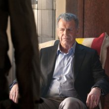John Noble nell'episodio The Day We Died di Fringe