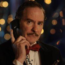 Kevin Kline in una immagine del film The Extra Man