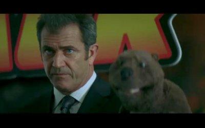 Mr. Beaver - Trailer Italiano