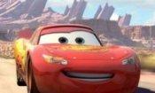 Cars 2 e MilleMiglia scaldano i motori