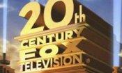 Fox: rinnovi, cancellazioni e nuove serie per la prossima stagione